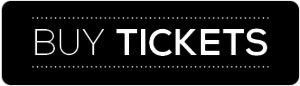 Black Ticket button
