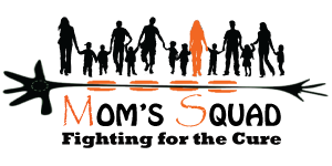 logo-3-300px